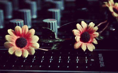 Hope, Love, Health & MUSIC!